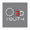 3D youth
